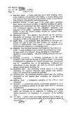 SP-2200, S-2013 Proposed No - Quezon City Council - Page 4