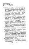 SP-2200, S-2013 Proposed No - Quezon City Council - Page 6
