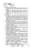 SP-2200, S-2013 Proposed No - Quezon City Council - Page 7