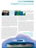 Meldungen - Innovate! - Seite 3