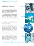 Meldungen - Innovate! - Seite 4