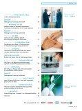 Meldungen - Innovate! - Seite 5