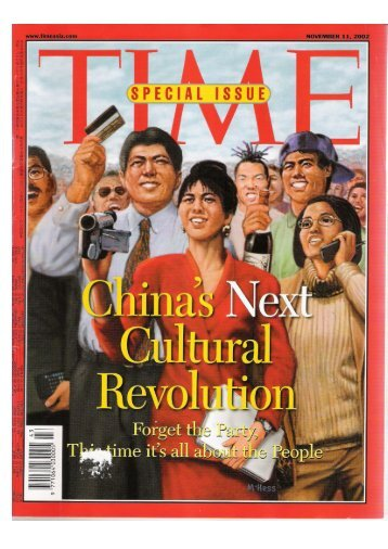 Time 2002.pdf - Plum Blossoms Gallery