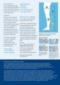 T.E.D.™ Anti-Emboli Strømper - Kendan - Page 3