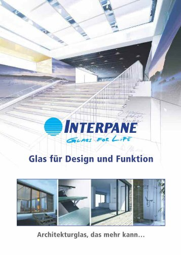 Magazine for Design und funktion