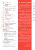 En-la-calle-28 - Page 3