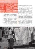 En-la-calle-28 - Page 6
