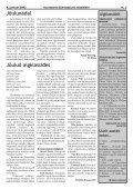 Palju õnne! - oesel.ee - Page 3