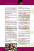 Le Parc national de la Guadeloupe : - Page 2