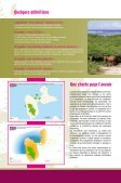 Le Parc national de la Guadeloupe : - Page 3