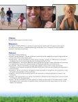 Strategic Plan 2008-2011 - Canadian Mental Health Association - Page 4