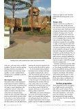 Concrete dyes - PaintSquare - Page 3