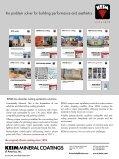Concrete dyes - PaintSquare - Page 4