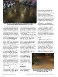 Concrete dyes - PaintSquare - Page 5