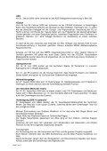 Protokoll MV221009 - swiss greenkeeper association sga - Page 2