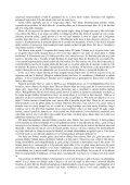 rustem-cudi-ideoloji - Page 4