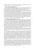 rustem-cudi-ideoloji - Page 5