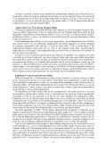 rustem-cudi-ideoloji - Page 6