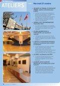 La profession - SNDG - Page 2