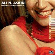 Indigo 944452 Booklet Askin.indd - Film Dienst