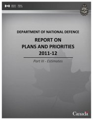 DND RPP 2011-12