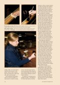 The Lady Varnishes... - Marineware - Page 2