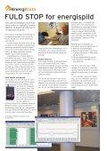 Nyhedsbrev nr. 3 / 2005 - CB Svendsen A/S - Page 2