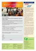 Nyhedsbrev nr. 3 / 2005 - CB Svendsen A/S - Page 4