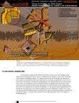Natsios-Voir-Dire - Page 4