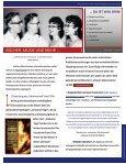 TageBuch [Das Literatur-Magazin der Community] - Tagebuch von ... - Seite 2