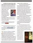 TageBuch [Das Literatur-Magazin der Community] - Tagebuch von ... - Seite 3
