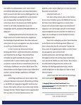 TageBuch [Das Literatur-Magazin der Community] - Tagebuch von ... - Seite 4