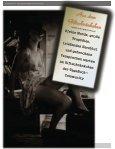 TageBuch [Das Literatur-Magazin der Community] - Tagebuch von ... - Seite 5
