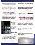 TageBuch [Das Literatur-Magazin der Community] - Tagebuch von ... - Seite 6