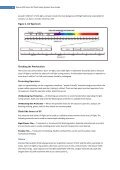 MAN048 - Dymax ECE UV Flood Lamp System User Guide - Page 6