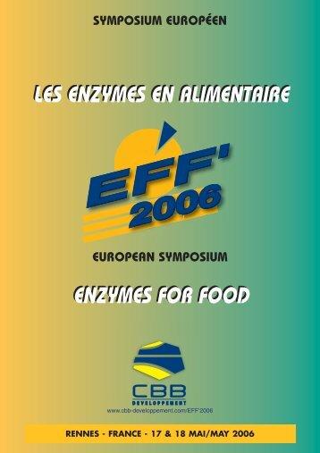 Téléchargez la présentation et l'invitation! - Bretagne Innovation