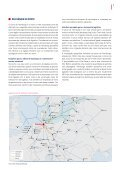 Hamburgo no rumo certo - Hamburg Port Authority - Page 3