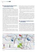 Hamburgo no rumo certo - Hamburg Port Authority - Page 6