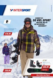 cRazy cREEk Snowboard-Set - Intersport Erdl