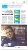 O-Globo-Rio-Caderno-Especial1 - Page 2