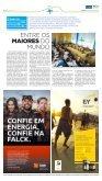 O-Globo-Rio-Caderno-Especial1 - Page 4
