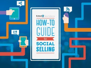 how-to-guide-to-social-selling-pdf-v2-us-eng