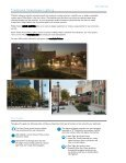 Traditional Streetscape - Hadco - Page 2