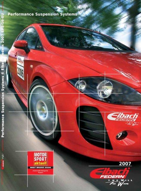 Feder Fahrwerk 2 hinten für Alfa Romeo 166 Typ 936