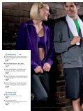 Fitness - Seite 4
