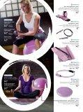Fitness - Seite 7
