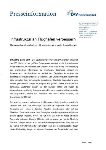 Dokument runterladen - LifePR.de