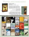 vOTRE DAME PRESS - University of Notre Dame Press - Page 2