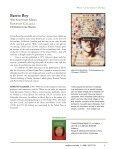 vOTRE DAME PRESS - University of Notre Dame Press - Page 3