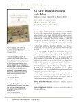 vOTRE DAME PRESS - University of Notre Dame Press - Page 4
